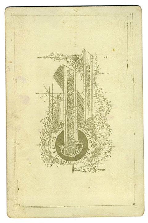 victorian-portrait-halifax-nova-scotia-vintage-typography-2