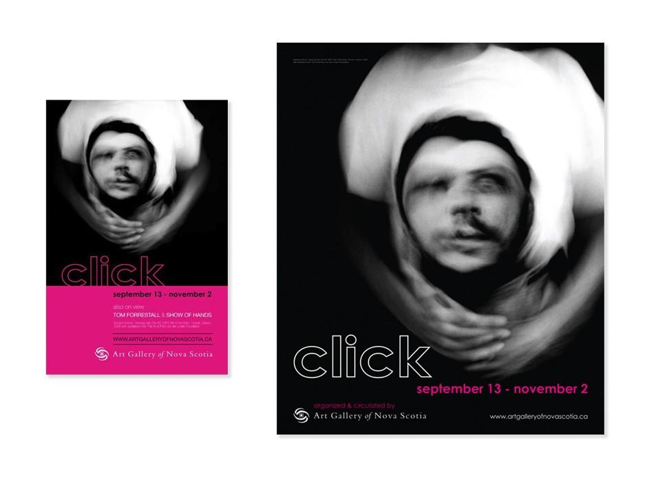 agns-click-ad-poster