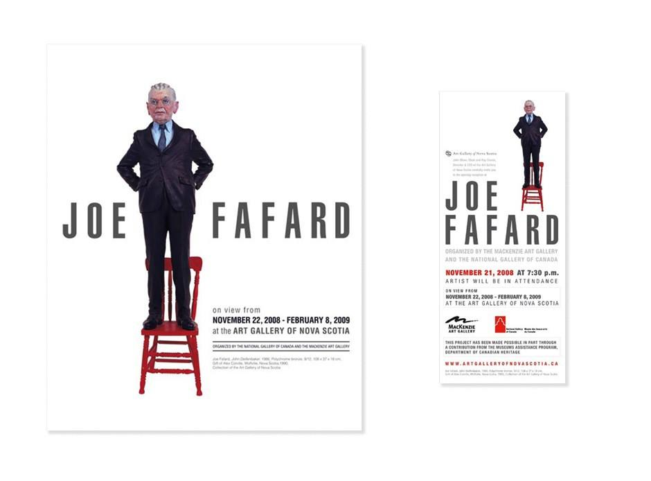 agns-fafard-poster-invite