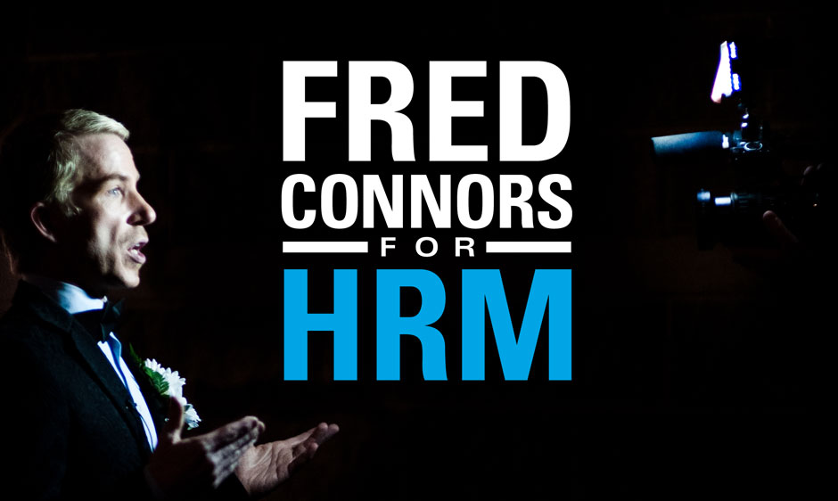 fred-connors-halifax