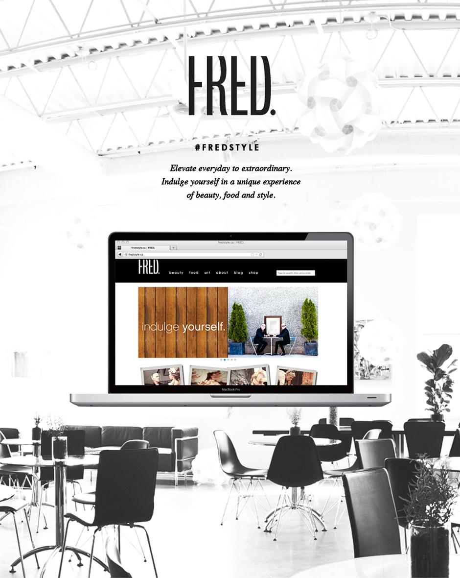 fredstyle-FRED-Halifax
