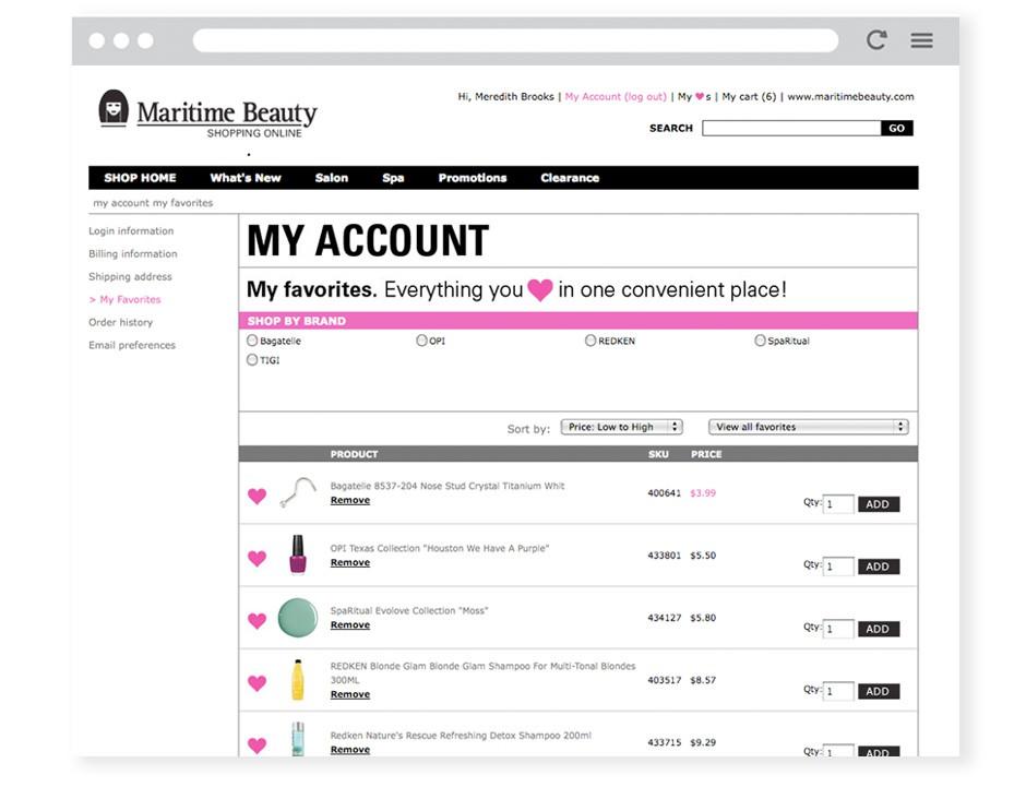 maritime-beauty-shop-ecommerce-b2b-add-to-favorites