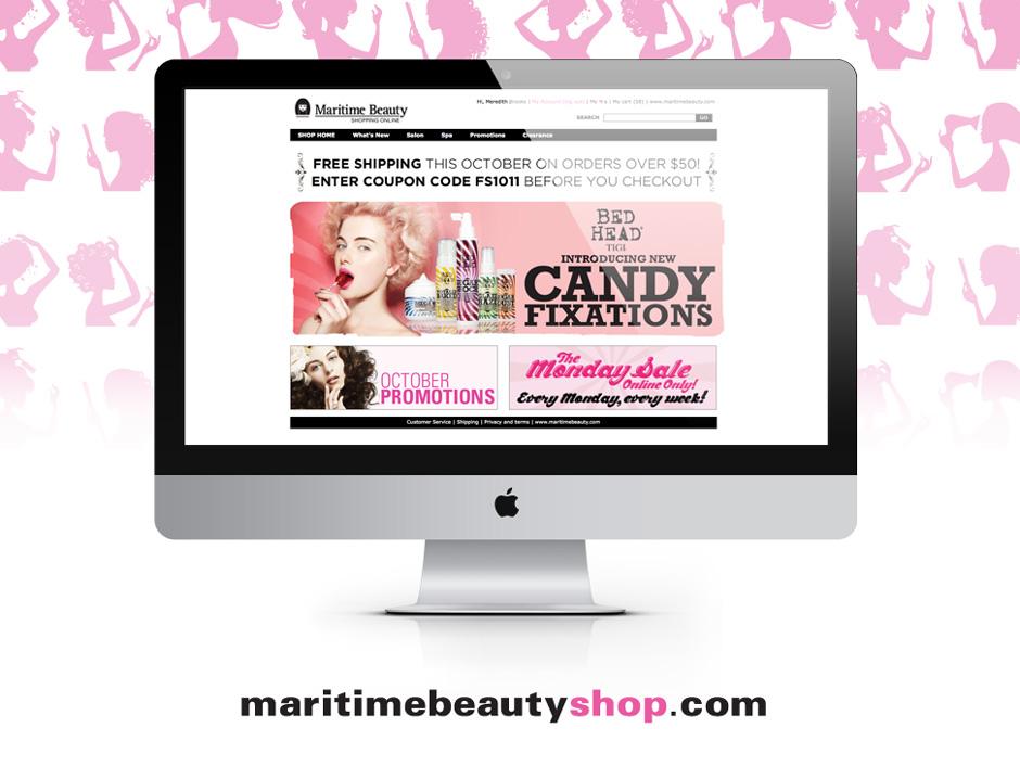maritime-beauty-shop-ecommerce-b2b