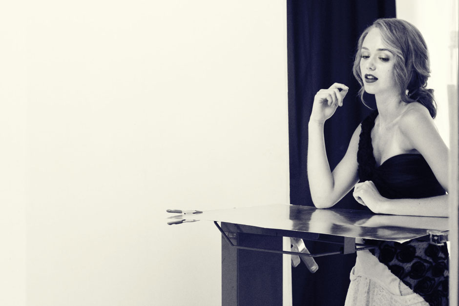 BROOKS-Meredith-Ann-Model-Fred-beauty-2