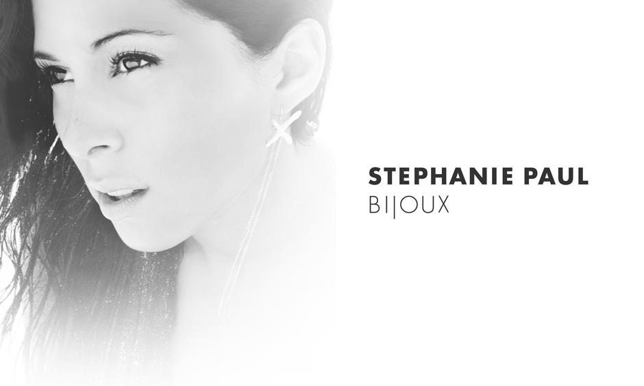 stephanie-paul-bijoux-jewelery-branding