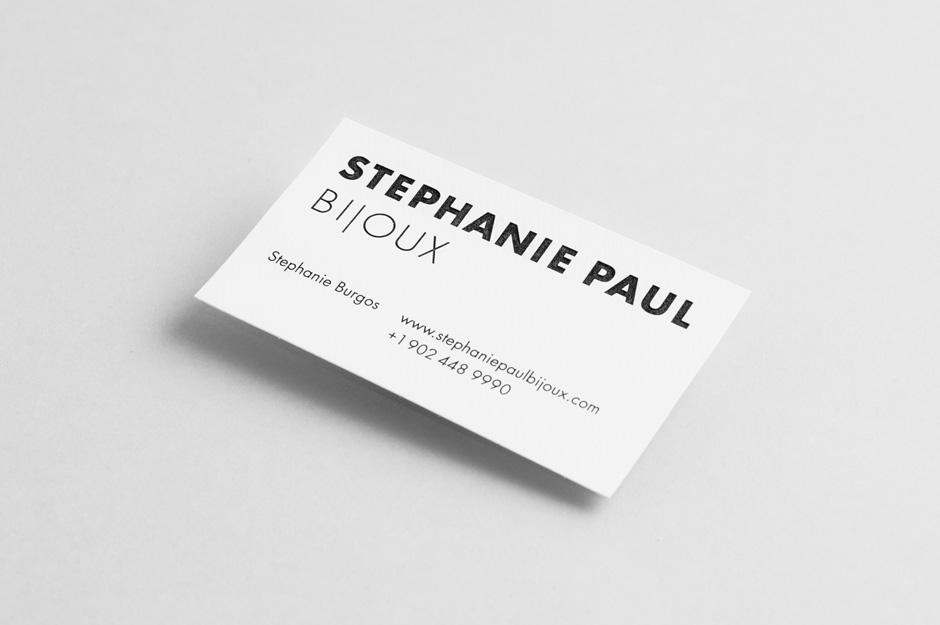 stephanie-paul-bijoux-jewelery-business-card
