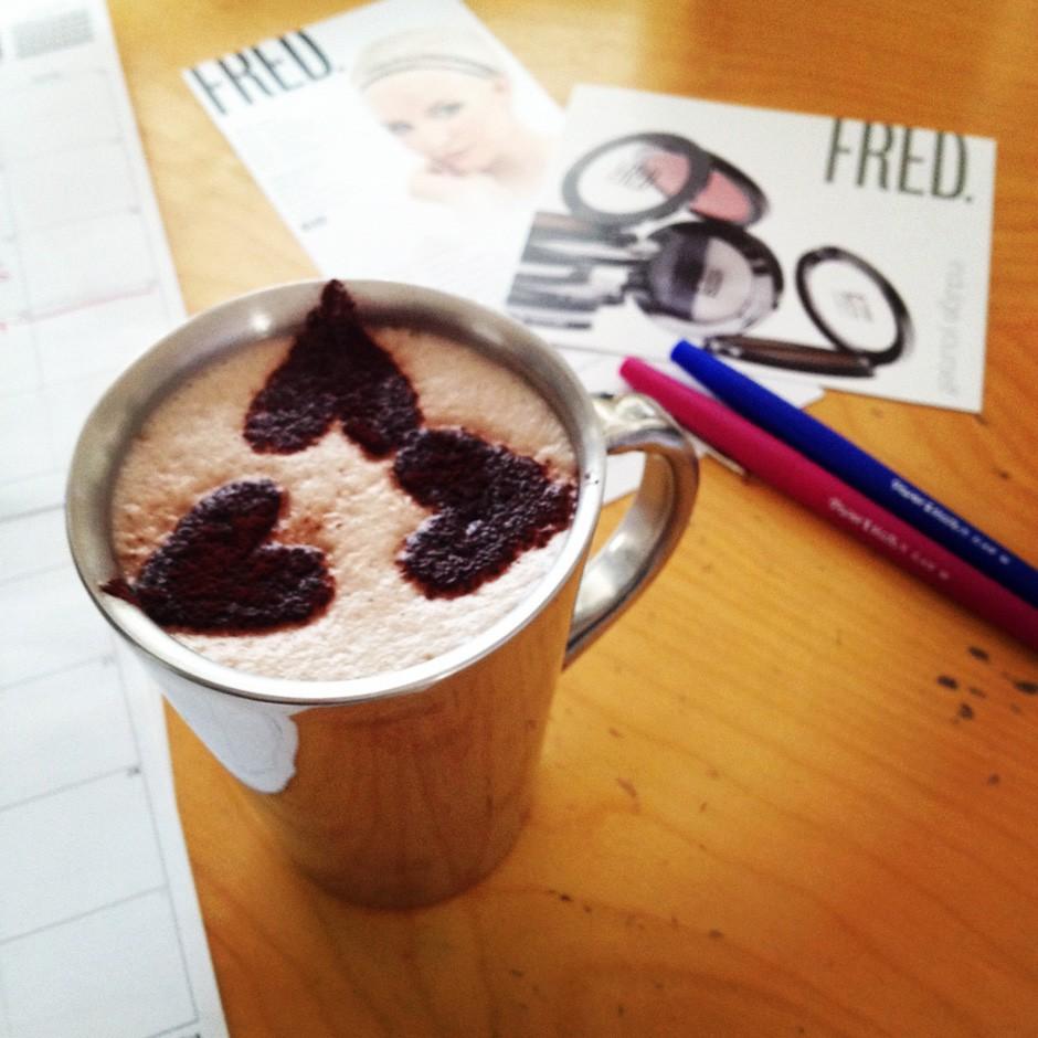fred-coffee-meredith-ann-brooks