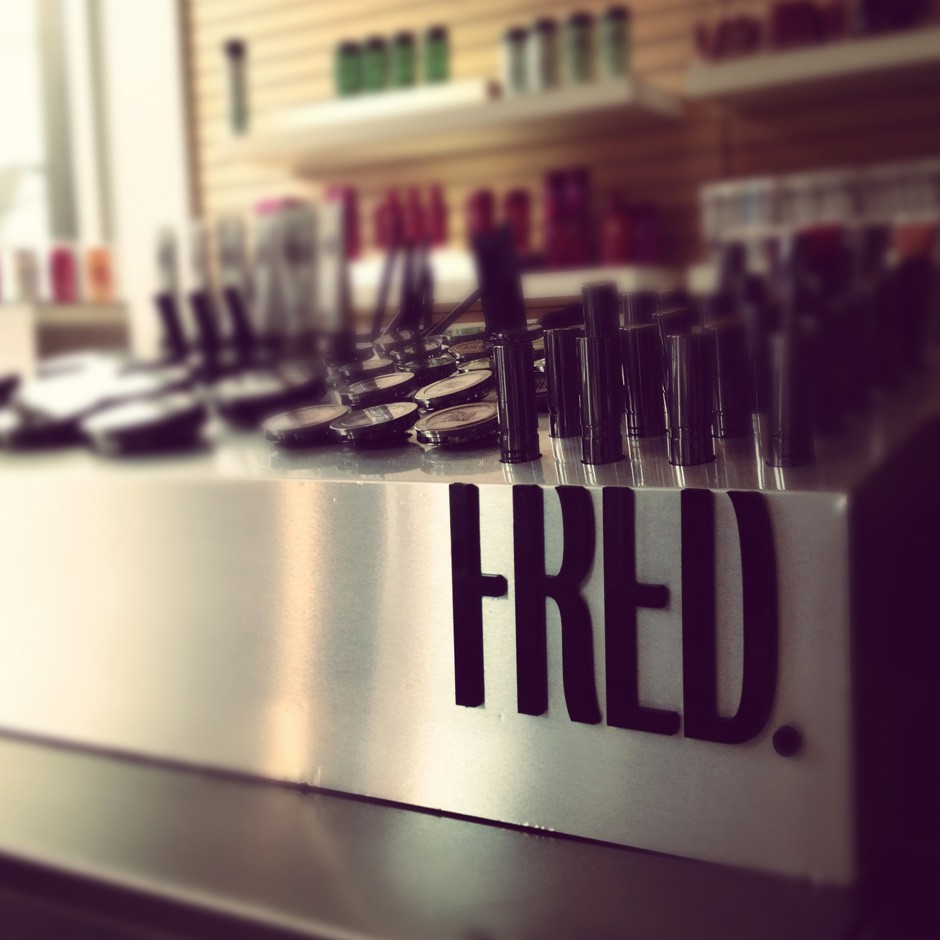 fred-face-makeup-counter-meredith-ann-brooks