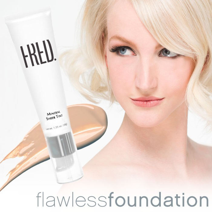 fred-flawless-foundation