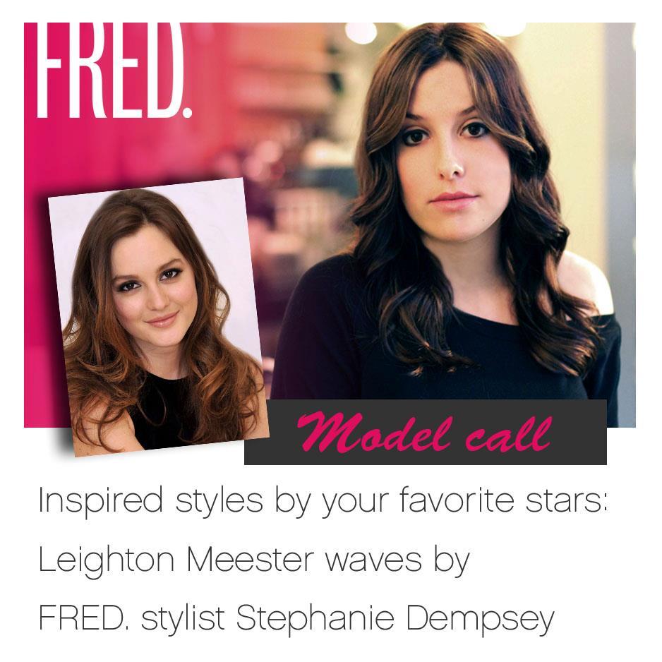 fred-model-call-social