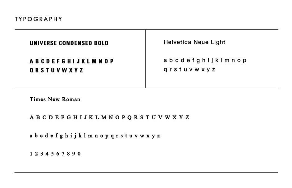 identity-branding-design-FC-2