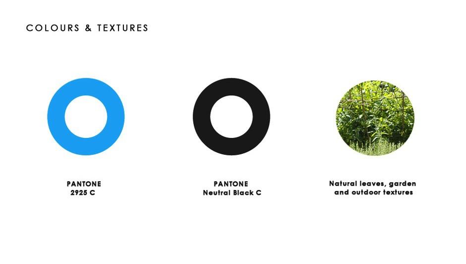 identity-branding-design-FC-3