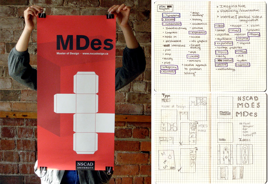 nscad-mdes-poster