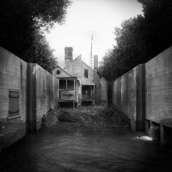 Jim-Kazanjian-(backyard)-2011