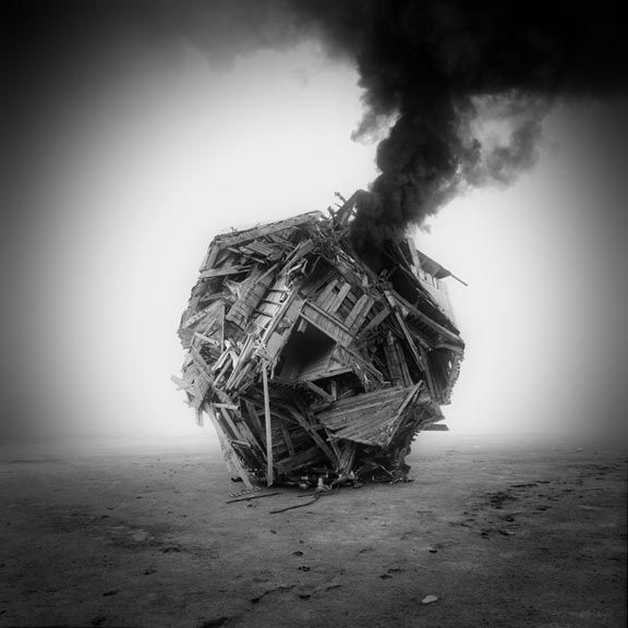 Jim-Kazanjian-(object)-2011