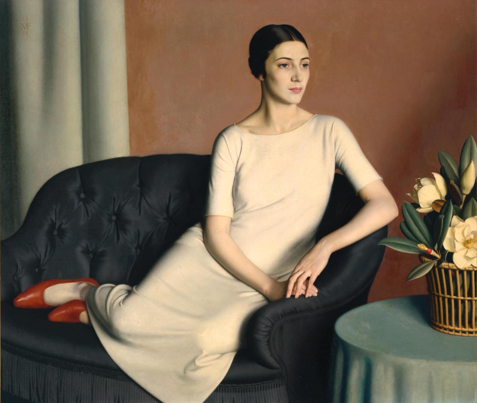 Marguerite-Kelsey-Tate